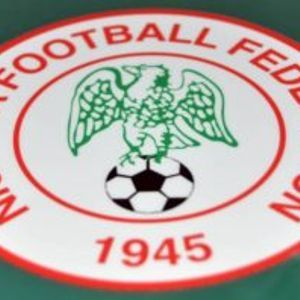NFF hits back at late Isaac Promise's family