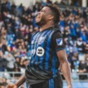 Arsenal Legend Henry Demands Montreal Impact Sign Okonkwo, Talks Scheduled On Monday