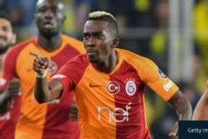Onyekuru Eye Dream move back to Premier League