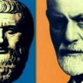 Το ψυχο-θεραπευτικό καταφύγιο της φιλοσοφίας
