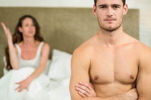 Was können Frauen beim Analverkehr nicht ausstehen?