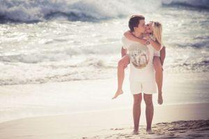7 Tipps für eine gute Ehe