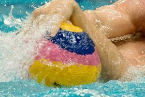 Mađari razbili Hrvate za polufinale OI