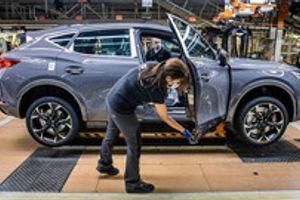 Kazen za distributerje avtomobilskih čipov, ker so cene 'navili' za 4.000 odstotkov!