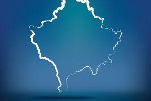 """""""Ne sme da dozvoli da Kosovo izgubi u dijalogu sa Srbijom"""""""