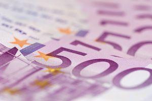 Penzija od 1.333 evra dnevno - da, moguće je; prima je premijer, a plate se odrekao