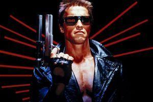 "Švarcenegerov honorar za prva dva ""Terminatora"" je neverovatan"