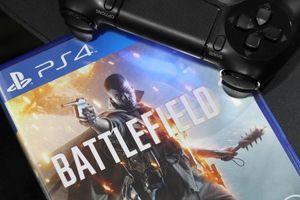 EA zadirkuje objavom koja ukazuje na skori izlazak Battlefield 6