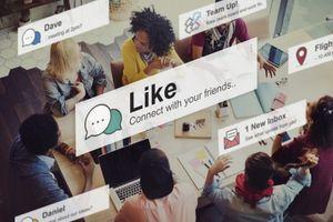 Facebook želi da bude siguran da ste pročitali članak koji ćete deliti