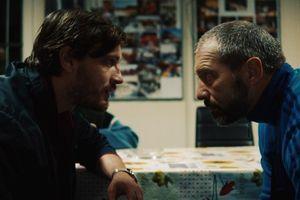 """Domaći film """"Lihvar"""" premijerno na FEST-u"""