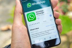 WhatsApp će napraviti zombija od vašeg naloga, ako ne prihvatite novu politiku privatnosti