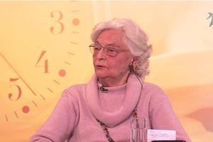 Dr Ana Gligić: Preti nam bolest koja počinje isto kao i kovid 19