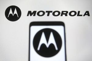 Motorola radi na velikom projektu – wireless punjač