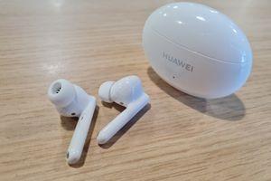"""Huawei Freebuds 4i - Pristupačne slušalice """"skupih"""" mogućnosti"""