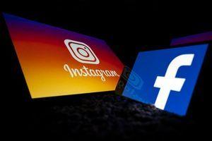 Deca na društvenim mrežama svakodnevno trpe zlostavljanje – šta je rešenje? Kontrola ili zabrana?