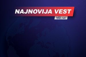 Preminuo Božidar Nikolić