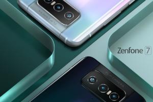 Asus ZenFone 8 stiže sa priključkom za slušalice i Snapdragon 888