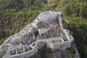 Biće velika atrakcija: U srednjovekovnu tvrđavu uloženo preko 60 miliona dinara