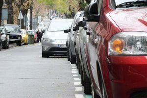 Astronomske cene garažnih mesta u Beogradu – koštaju kao stanovi