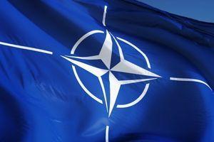 """Iz NATO stigao odgovor nakon Vučićeve tvrdnje o """"jednoj velikoj sili"""""""
