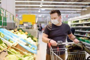 Još jedan brend marketa stiže u Srbiju