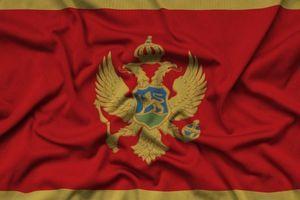 """""""Ustanite Crnogorci, vakat je"""""""