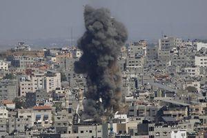 """""""Ovo je moj stan nakon napada Hamasa. Ne verujte. Ponašaju se kao životinje"""" VIDEO"""