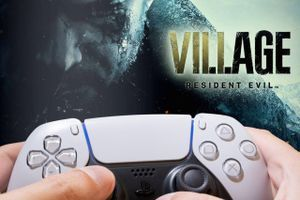 Za manje od nedelju dana prodato tri miliona kopija Resident Evil Village