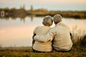 Dobre vesti za penzionere: Od danas prijave za odmor u banjama