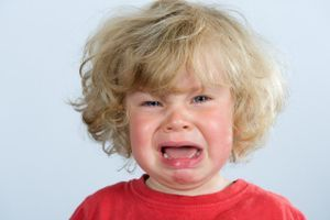 Žestoke kritike širom sveta – ostavite vašu nevaspitanu decu kod kuće ili promenite lokal
