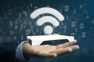 Google: 6 tajnih saveta i trikova da popravite svoju usporenu Wi-Fi brzinu