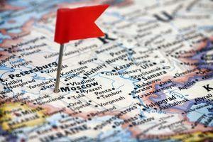 Rusija podsetila: Ne bi vas bilo da nije bilo nas