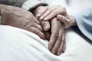 Stručnjaci otkrivaju pet saveta za duži život posle šezdesete
