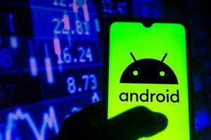 Korisna funkcija na novom Androidu za lakše deljenje