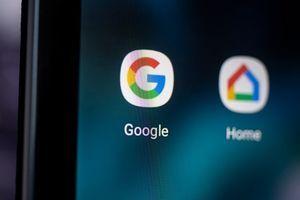 Google sprečava uznemiravanje