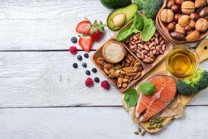 Besmisleni saveti za ishranu - neki mogu da budu i štetni