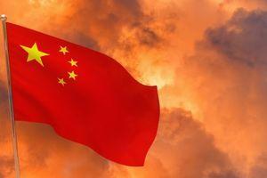 Stigao odgovor Kine, neće se svideti Evropi
