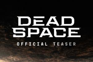 Predstavljen Dead Space rimejk, dolazi na next-gen konzole i PC