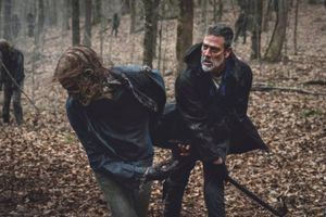 Trejler za poslednju sezonu Walking Dead-a poprilično brutalan VIDEO