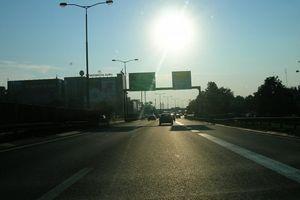 Kakvo je stanje na putevima u Srbiji ovog ponedeljka VIDEO