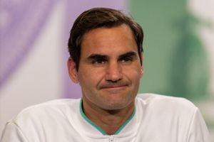 Kako je Federer uživao u Hrvatskoj VIDEO
