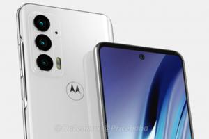Motorola Edge 20 dolazi bez svoje glavne karakteristike?