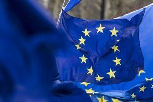 """""""EU nek se javi kad odluči"""""""