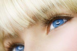 Oči kod pacijenata mogu da otkriju simptome dugog kovida