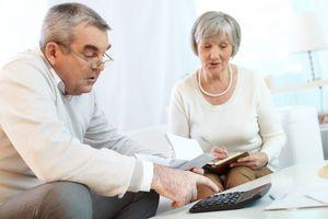 Kolika će vam biti penzija? Obratite pažnju na jednu stvar