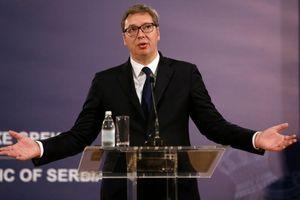 Vučić: Do septembra tri stvari