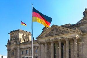 Nova pravila za sve koji se vraćaju u Nemačku