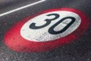 Ograničenje u gradovima 30 km/h – da li će Nemci na to pristati?
