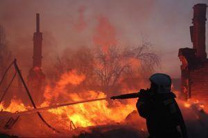 "Na severu voda, na jugu vatra; ""U kritičnom smo momentu"" VIDEO/FOTO"