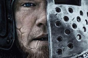 """Istorijski spektakl Ridlija Skota """"Poslednji dvoboj"""" u bioskopima od 14. oktobra"""